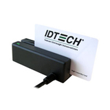 ID TECH MiniMag II IDMB Magnetic Stripe Reader IDMB-336112B