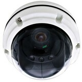Arecont Vision DOME4-I Indoor/Outdoor Vandal Resistant Dome Housing DOME4-I