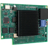 IBM 46M6140 Fibre Channel Host Bus Adapter