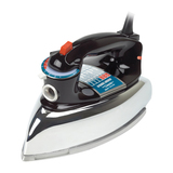 Black & Decker F67E Steam Iron - F67E
