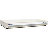 Multi-Tech FaxFinder FF430 4-Port V.34 Fax Server