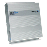 Multi-Tech FaxFinder FF230 2-Port V.34 Fax Server