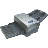 Xerox DocuMate 742 Sheetfed Scanner