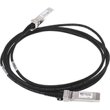 HP ProCurve Direct Attach Cable - J9283B