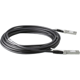 HP ProCurve Direct Attach Cable - J9285B