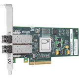 HP StorageWorks Fibre Channel Host Bus Adapter - AP770A