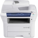 Xerox WorkCentre 3220DN Multifunction Printer 3220/DN