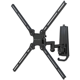 Level Mount DC42DJ TV Wall Mount