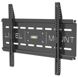 Level Mount DC50LP Fixed Wall Mount - DC50LP