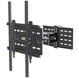 Level Mount DC55MC TV Wall Mount - DC55MC
