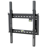Level Mount DC65ADLP Full Motion Wall Mount