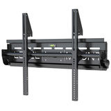 Level Mount DC60T Fixed/Tilt Wall Mount