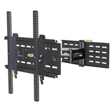 Level Mount DC65MC TV Wall Mount - DC65MC
