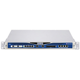 Check Point IP395 Disk Based IP Appliance
