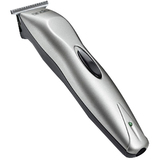 Andis PowerGroom Pro BTF Trimmer