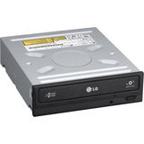 LG GH22NS50 DVD-Writer - Internal
