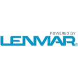 Lenmar LBAS900K Notebook Battery - 6600 mAh