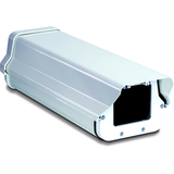 TRENDnet TV-H500 Outdoor Camera Enclosure - TVH500