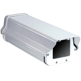 TRENDnet Outdoor Camera Enclosure with Heater and Fan