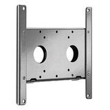 Chief iCSPFM1T03 Wall Mount