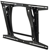 Chief PLP Series Flat Panel Tilt Wall Mount