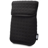 LaCie Coat Case for 2.5' Hard Disk