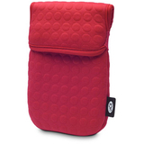 LaCie Coat Case for 3.5' Hard Disk