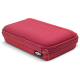 LaCie Cozy Case for 2.5' Hard Drive
