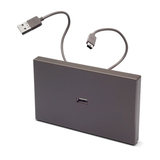 LaCie Core7 7-port USB Hub
