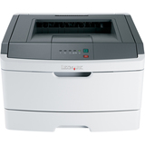 Lexmark E260D Laser Printer for Siemens