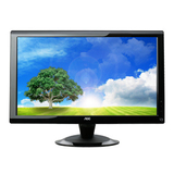 AOC 2236Vw Widescreen LCD Monitor