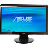 ASUS VH202T-P Widescreen LCD Monitor