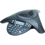 Polycom Soundstation2W EX Conference Phone 2200-07800-160