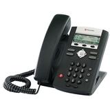 Polycom SoundPoint IP 331 Phone 2200-12365-025