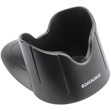 Datalogic G040 Desktop/Wall Scanner Holder