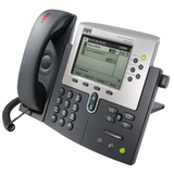 Cisco 7961G IP Phone CP-7961G-RF