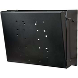 Peerless DS415 Tilt Wall Mount with Storage