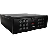 Toshiba NVS16-1T 16-Channel Network Digital Video Recorder