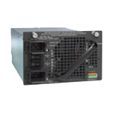 Cisco 6000W Redundant Power Supply