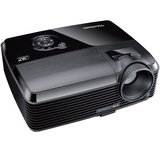 Viewsonic PJD6211 Multimedia Projector