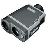 Bushnell 7 x 26 Golf Laser Range Finder