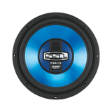 Sound Storm Force FS12 Woofer - FS12