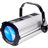 Chauvet Lighting Special Effect Light - VUE11