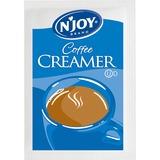 Sugarfoods Nondairy Powdered Creamer
