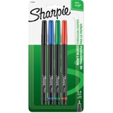 Sharpie Permanent Marker 1742662