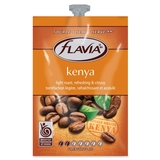 Flavia Kenya Coffee