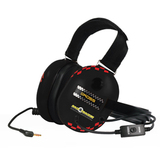 Koss Race Tracker Noise Canceling Headphone
