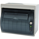 Seiko DPU-D3-00A-E Thermal Receipt Printer