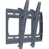 Premier Mounts P2642T Tilt Flat Panel Mount - P2642T