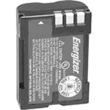 Energizer ER-D510 Digital Camera Battery